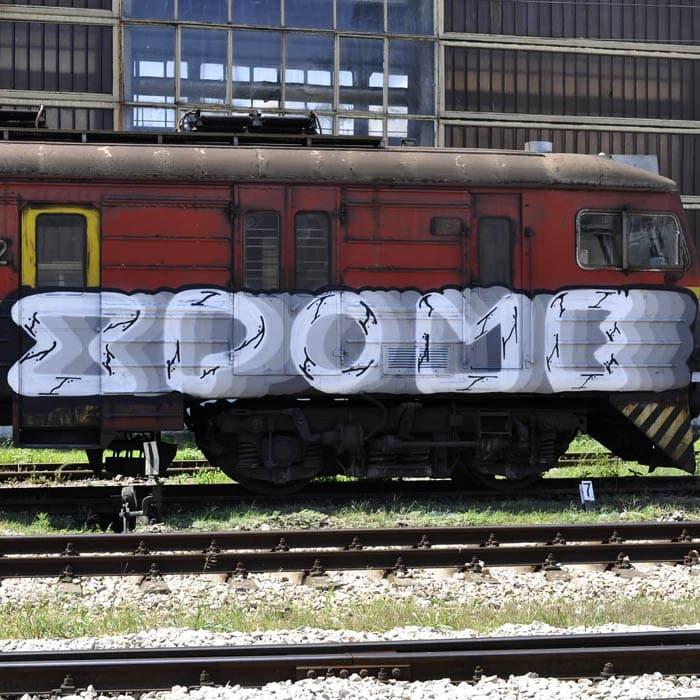 XPOME