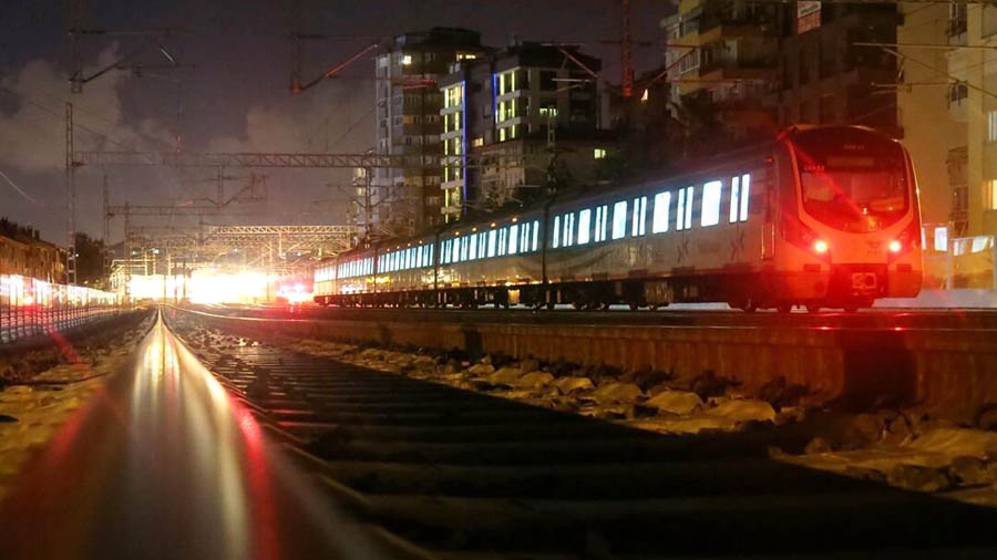 DSK Train Backjump