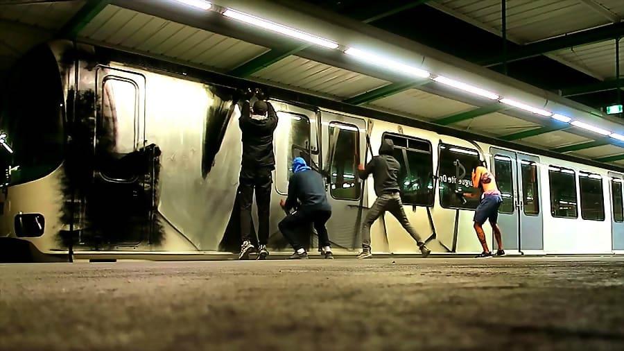 Subway Surfers | Part 2