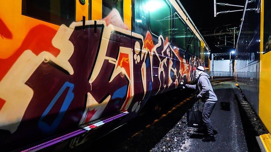 Knite In New Zealand