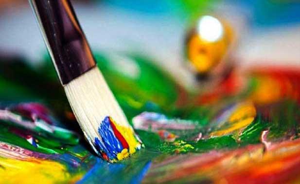 Что дает художественная школа