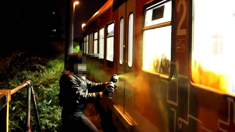 BYE | Backjumps Cologne
