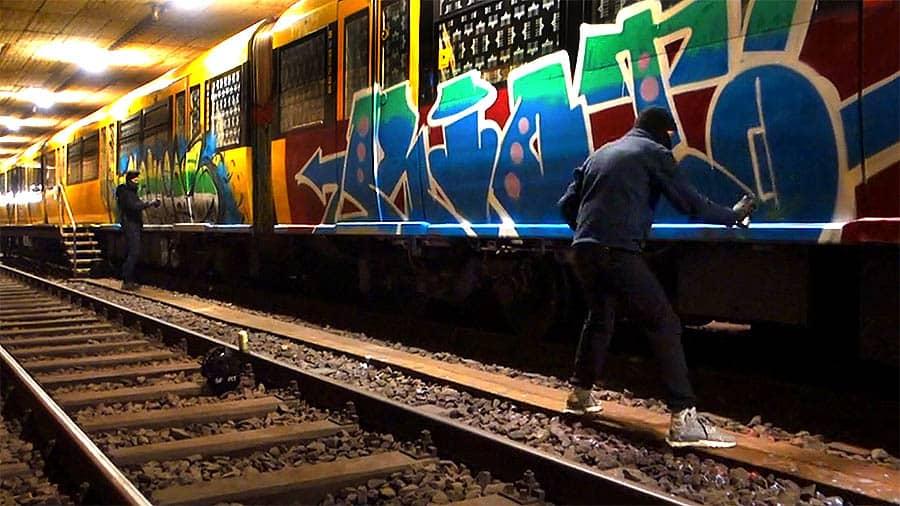 Subway Surfers | Part 4
