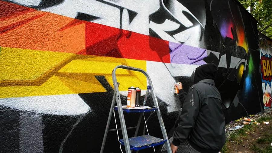 GRAFF TV: FOKUS