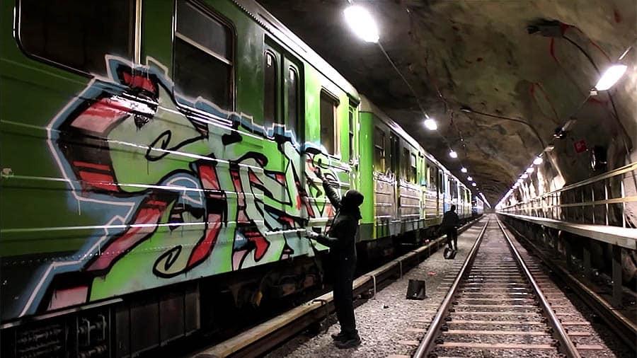 NcFormula: STOCKHOLM 2020