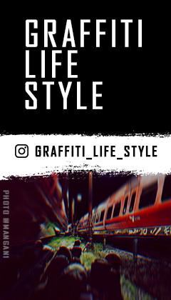 INSTAGRAM_graffiti_lise_style