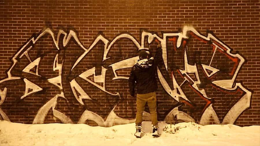 UPROK X SKOMP | CHICAGO