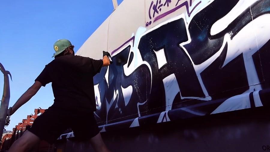 PEMDAS | East Oakland