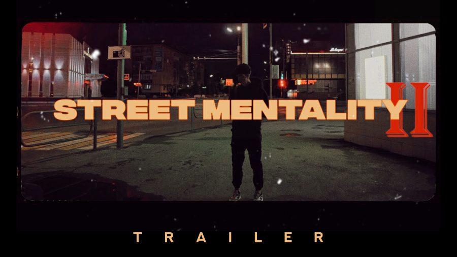 Трейлер | Уличный Менталитет 2 (2021)
