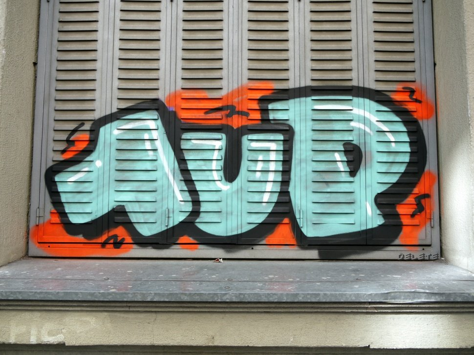 1UP Crew (One United Power)