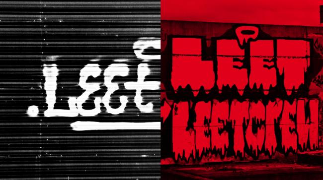 leet_crew_new
