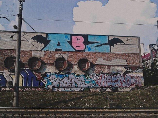 abz-12