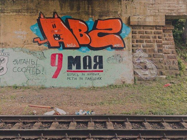 abz-6