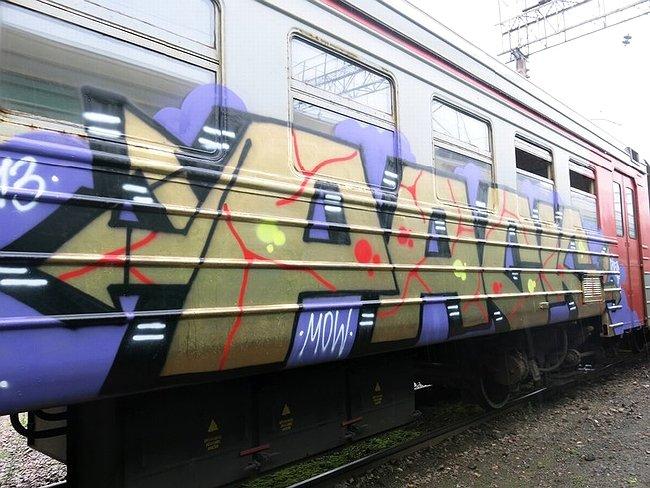graff_1_11