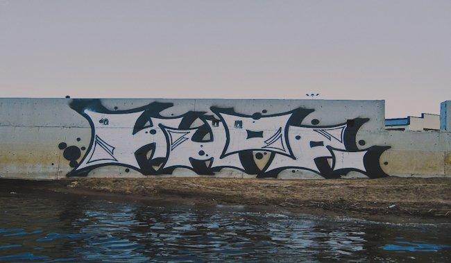 inor_beda-11