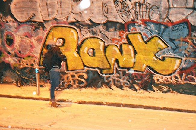 ranx_1