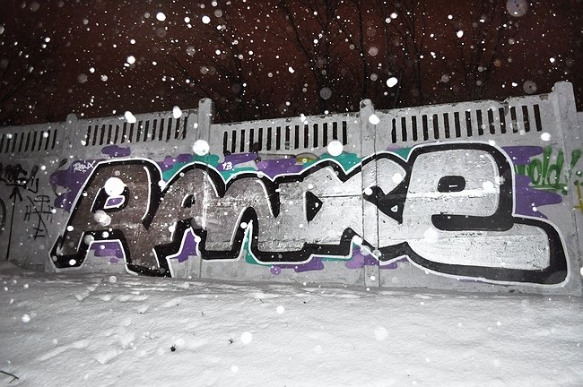 ranx_4