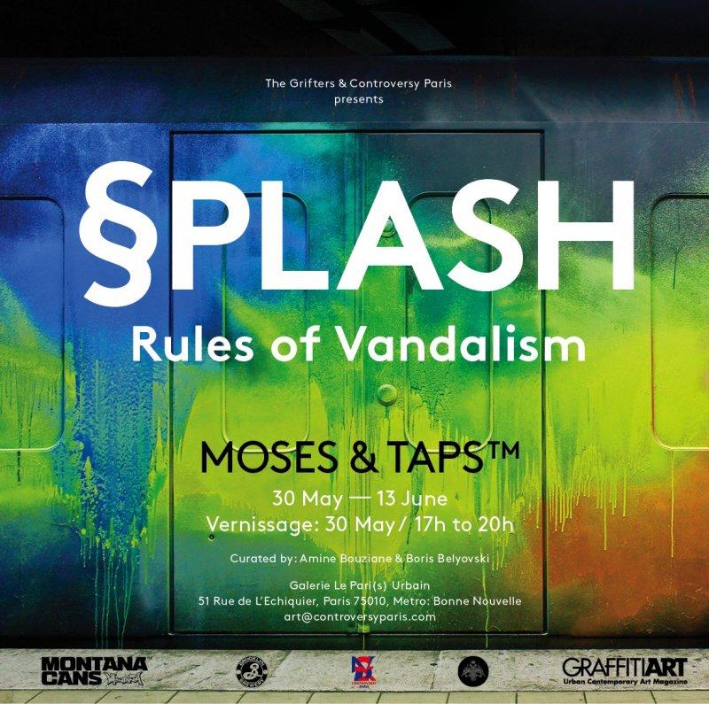 §plash_taps_moses_paris_1