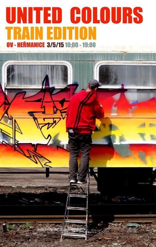 united_colours_graffiti_jam_1