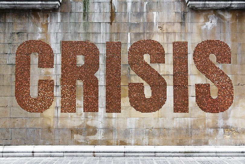 crisis_streetart_by_spy_1.1