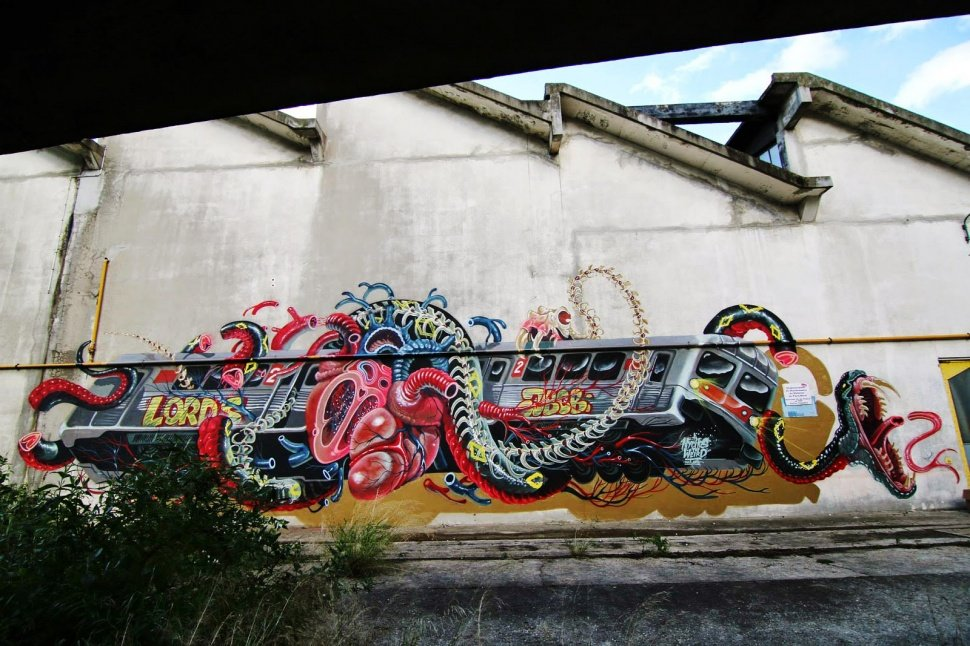 nychos_train_attack_14.1