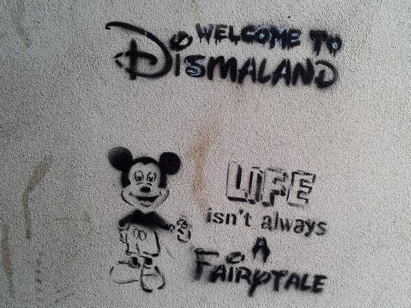 banksy_dismaland_21