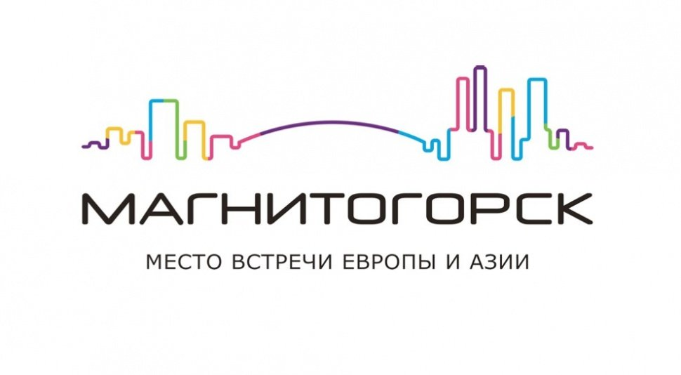 magnitogorsk_graffiti_6