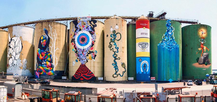 street_art_silos_catania_02