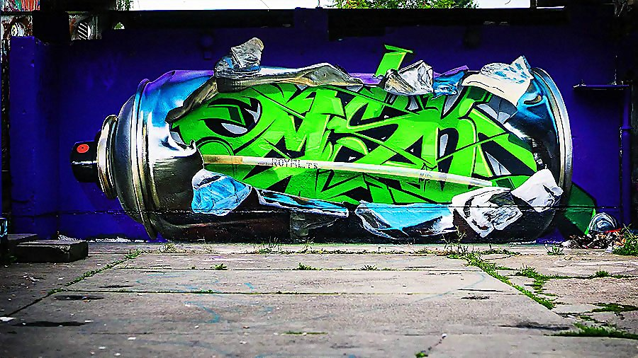 omsk167_lines22_1_converted