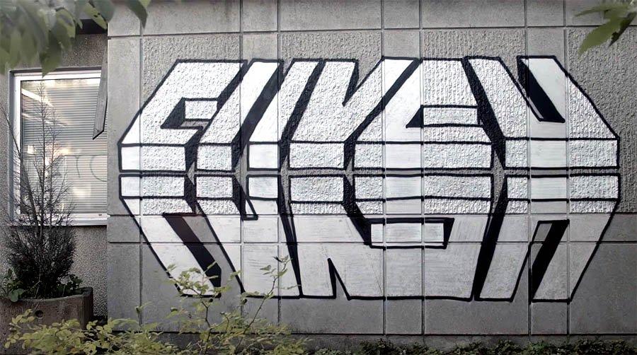 fuksh_graffiti_1