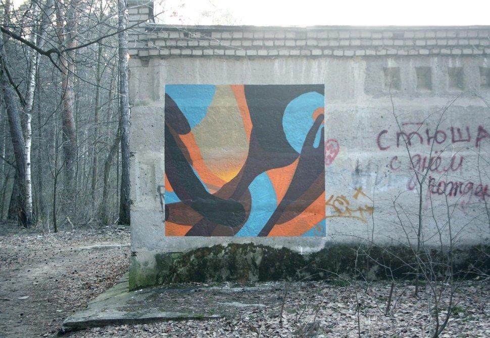 russian_streetart_27