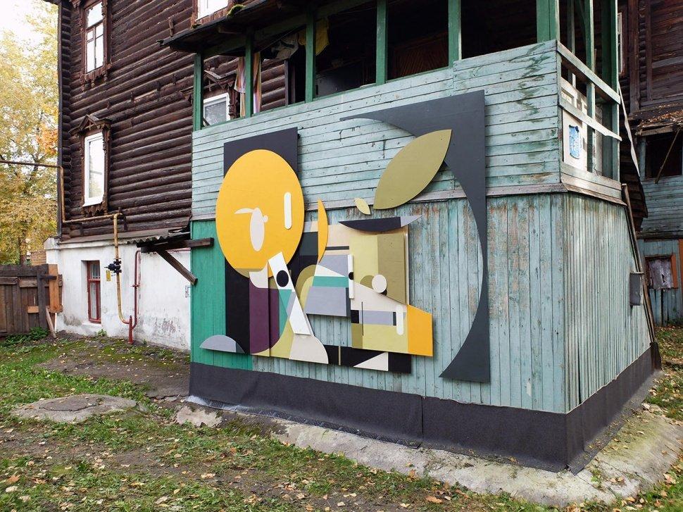 russian_streetart_3