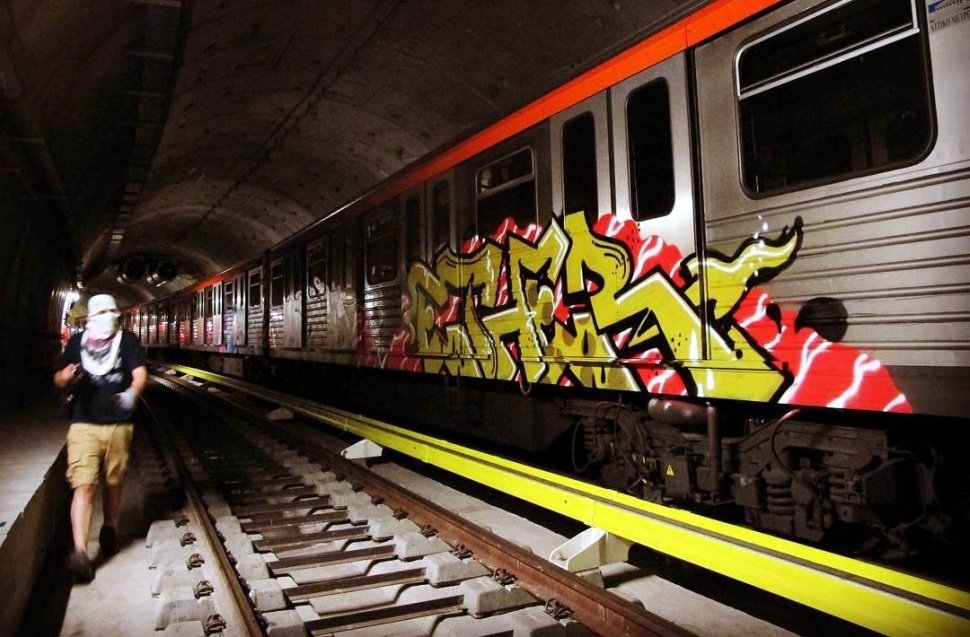 renegade_graffiti_artists_utah_ether_16