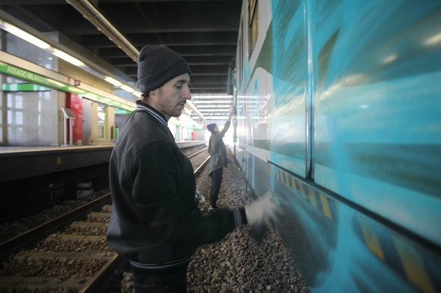 renegade_graffiti_artists_utah_ether_2