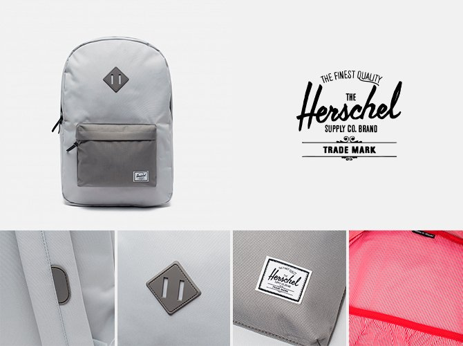 herschel_supply_co_heritage_lunar_rock_grey_rubber