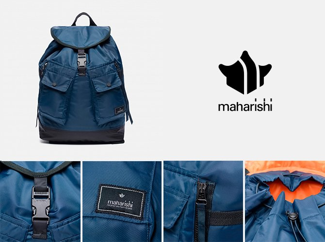 maharishi_flight_nylon_dark_navy