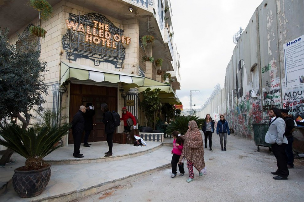 banksy_the_walled_off_hotel_bethlehem_30
